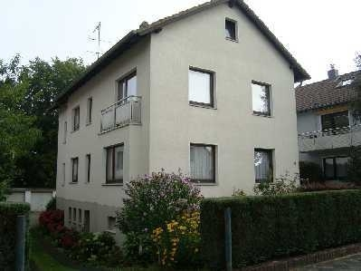 Haus in Ratingen Süd