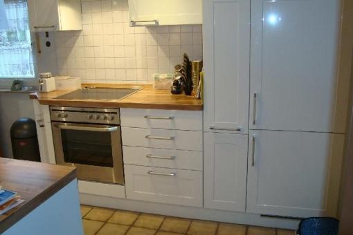 apartment in Mettmann