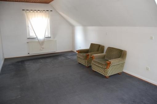 EFH Niederschwarzbach 7, 40822 Mettmann 065
