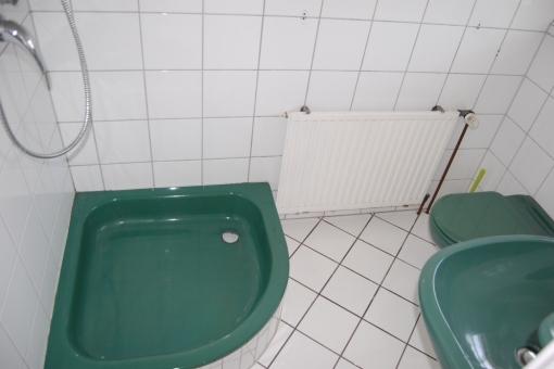 EFH Niederschwarzbach 7, 40822 Mettmann 091