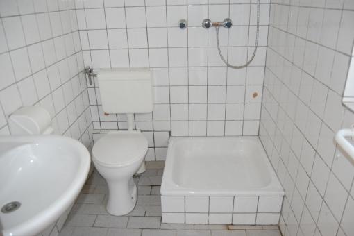 EFH Niederschwarzbach 7, 40822 Mettmann 122