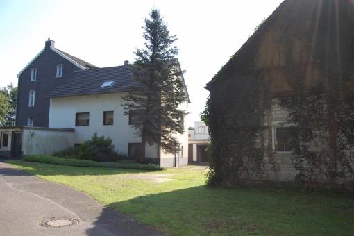 EFH Niederschwarzbach 7, 40822 Mettmann 144