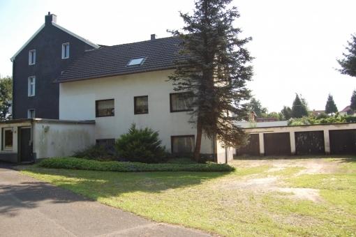 EFH Niederschwarzbach 7, 40822 Mettmann 167