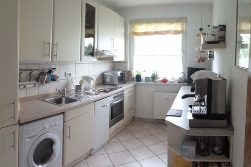 apartment in Ratingen