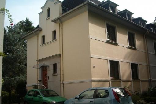 Haus in Ratingen Süd