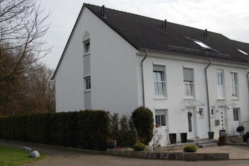 Haus in Ratingen Lintorf