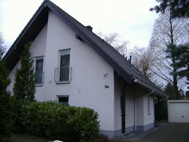 Haus in Ratingen Tiefenbroich