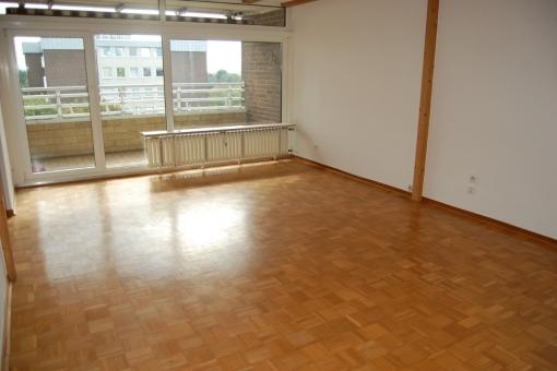 Wohnung in Ratingen Süd