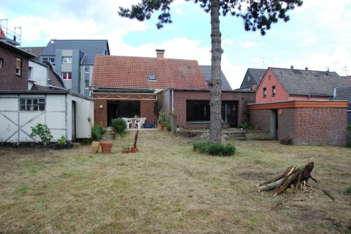 plot in Holten