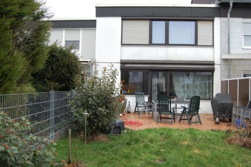 house in Ratingen West