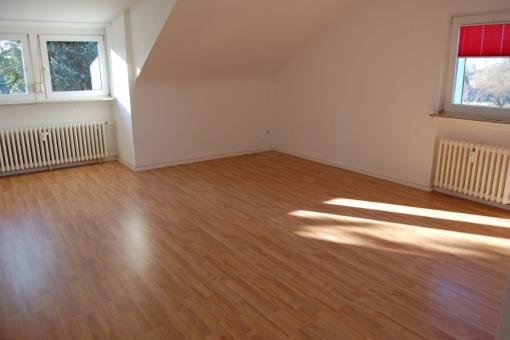 Wohnung in Ratingen Hösel