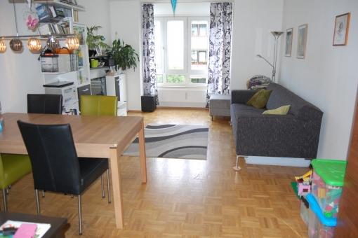 Wohnung in Ratingen Mitte