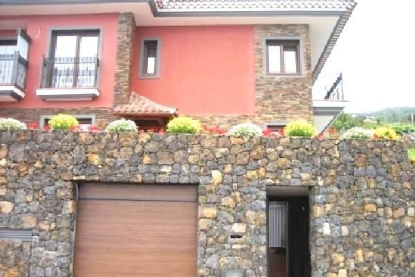 Haus in La Corujera
