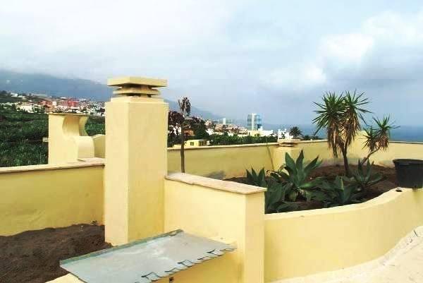 Wohnung in Las Dehesas