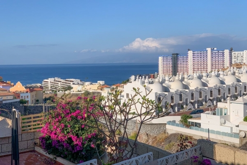 house in Playa Paraíso