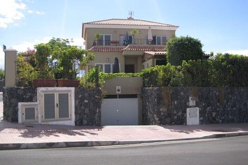 Haus in Callao Salvaje