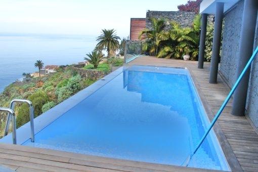 Pool-villa-Santa_Ursula-Garten-La_Mancha-Meerblick