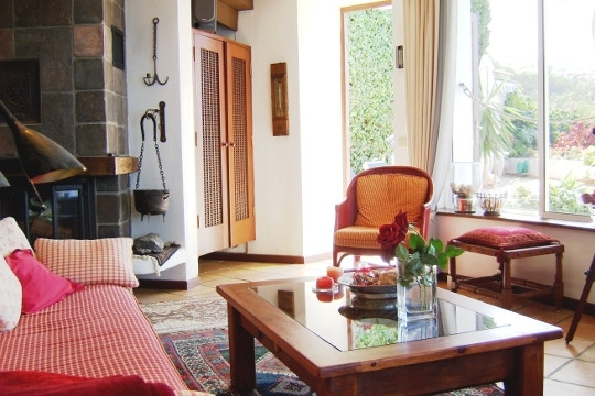 Santa_Ursula-Terrasse-Wohnzimmer-Haus-Meerblick