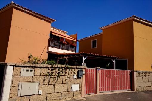 Villa in Arona Este