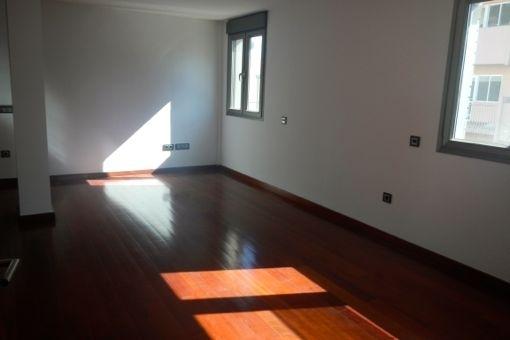 apartment in Santa Cruz de Tenerife