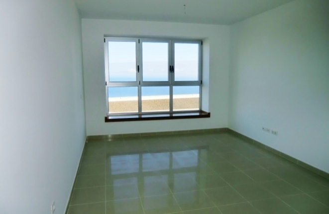Wohnung in Santa Úrsula