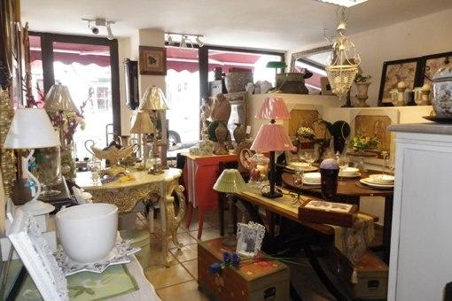 Local-cerca_Plaza_de_del_Charco-se_vende