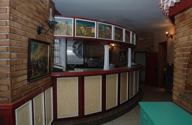 Aguamansa-Hotel-Restaurant-Bar