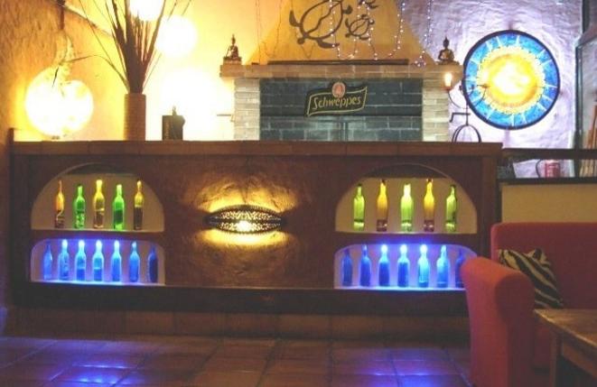 Bar-Escondida-Alcala-Restaurant
