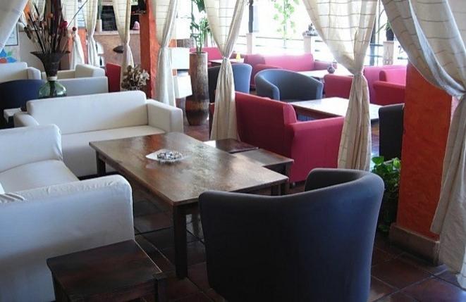 Lounge-Meerblick-Bar-Restaurant