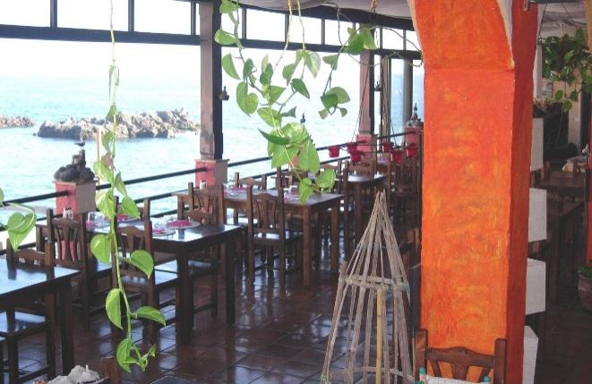 Meerblick-Bar-Restaurant-Alcala