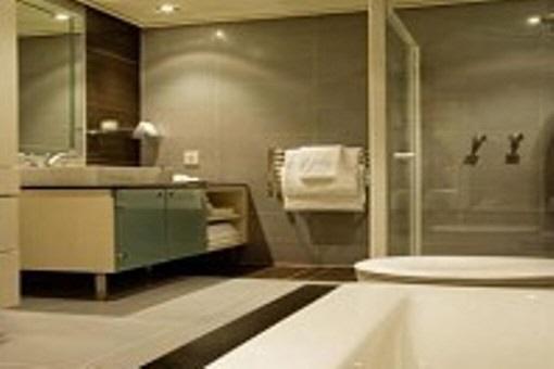 Bathroom-Kapstadt